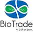 Logo Biotrade